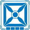 Sociedad Española de Iranologia – SEI